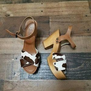 dd576886d1cee6 9 Matisse Jackie Platform Sandal